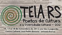 TEIA RS 2012