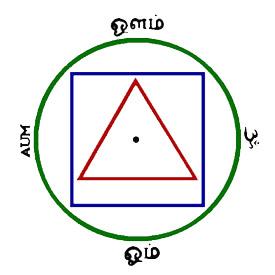 En Youtube: Kriya Yoga de Babaji