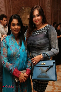 Namitha Latest Pictures at Duede Fashion Show  0010.jpg