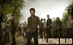 Teh Walking Dead Todas las temporadas completas
