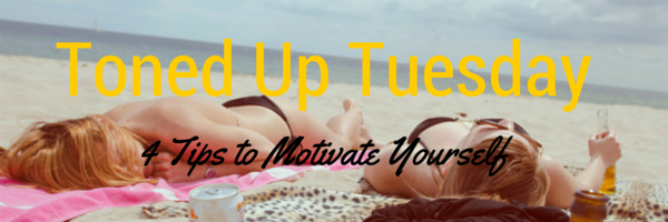 toned up tuesday operation twenties