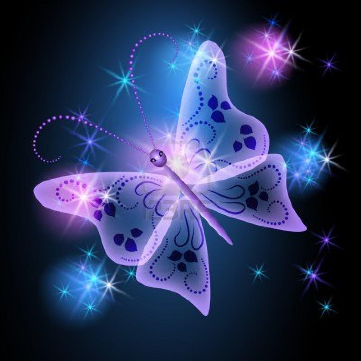 Image gallery hermosa mariposa de colores for Imagenes bonitas para fondo de pantalla