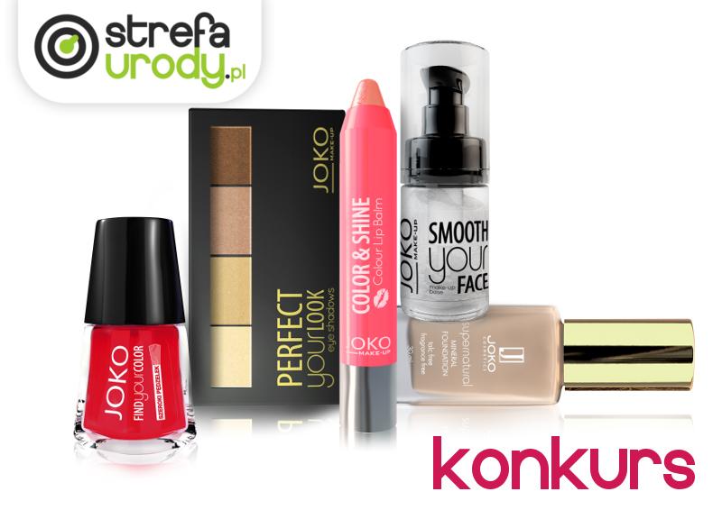 http://joko.strefaurody.pl/konkurs/tzm-joko?utm_source=Blog&utm_medium=post&utm_campaign=TZM_Joko