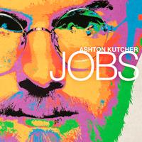 """Tráiler en español de """"Jobs"""", un esperado biopic"""