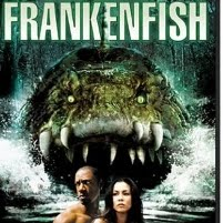 alaska senator @lisamurkowski to push ban on frankenfish