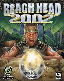 Beach Head 2002