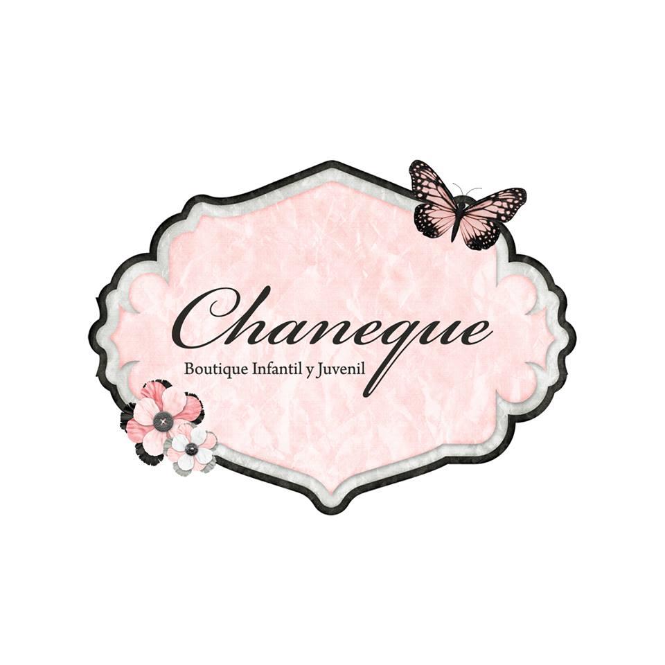 Boutique Infantil Chaneque