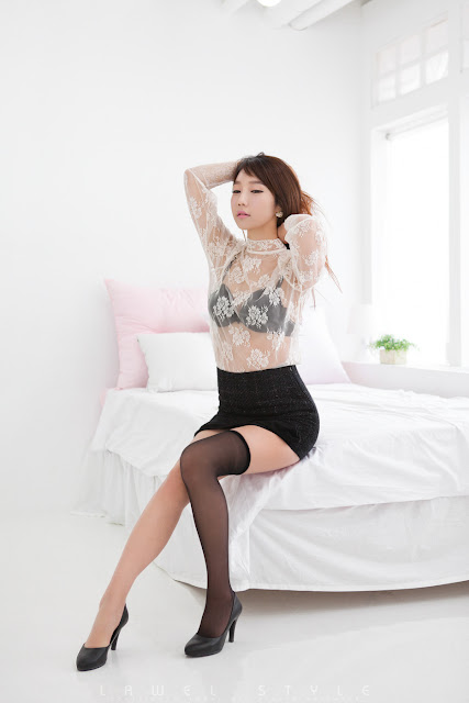 3 Go Jung Ah!-Very cute asian girl - girlcute4u.blogspot.com