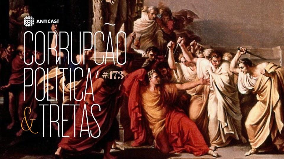 http://www.b9.com.br/55903/podcasts/anticast/anticast-173-corrupcao-politica-tretas/