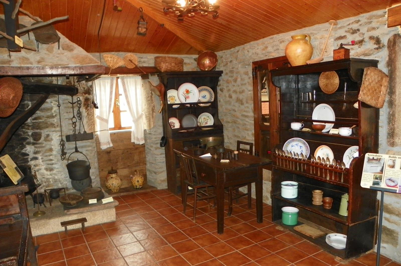 Turismo Enxebre 06 01 2012 07 01 2012 # Muebles Justo O Grove