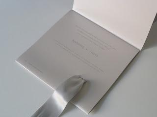 Prosklitirio gamou gkri - asimi