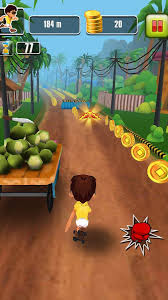 Chennai Express Android Game APK Free Download