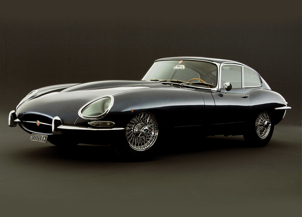 avengers in time 1961 cars jaguar e type. Black Bedroom Furniture Sets. Home Design Ideas