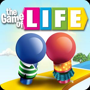 THE GAME OF LIFE ( O JOGO DA VIDA ): 2016 Edition v1.4.3 Cracked APK / Atualizado.