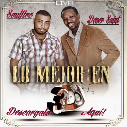 http://www.mediafire.com/download/9yaca6ksv87bir7/Lo_Mejor_En_3D_(CD).rar