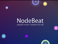 NodeBeat Apk-Musik Generator Android