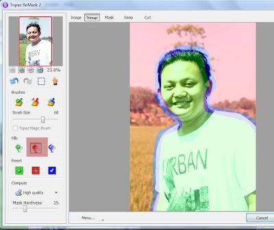 memotong+objek7 Cara memotong objek dengan cepat di photoshop