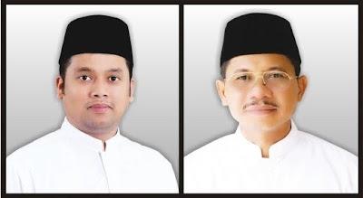 Arief R Wismansyah - Sachrudin