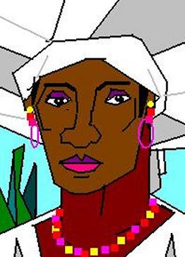 Haitiana