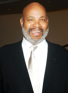 James Avery, Also Known As Uncle Phil, Dies