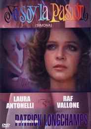 Yo soy La Pasion (1975)