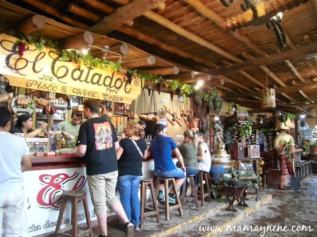 ICA-PERU-VINOS-PASEOS-CATADOR-TOUR-MAMAYNENE
