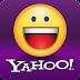 تحميل برنامج الدردشة ياهو ماسنجر للاندرويد Yahoo Messenger 2015
