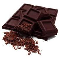 Es Cacao Malo Para las Mujeres Embarazadas Imagen