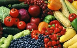 Makanan dan kesehatan,makanan sehat dan bergizi,makanan 4 sehat 5 sempurna,hidup sehat,menu makanan sehat