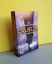 """Gewinne """"Cruelty"""""""