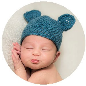 Fotografia de recien nacidos, bebes y premama a domicilio en toda la provincia de Sevilla