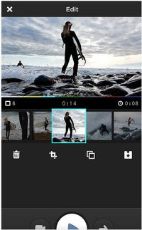 Mixtbit youtube unveiled a new video application