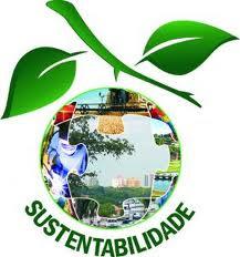 Desenvolvimento Econômico Sustentável e Definição de sustentabilidade