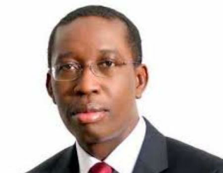 Okowa To Resume Inspection, Commissioning Of Projects Tuesday