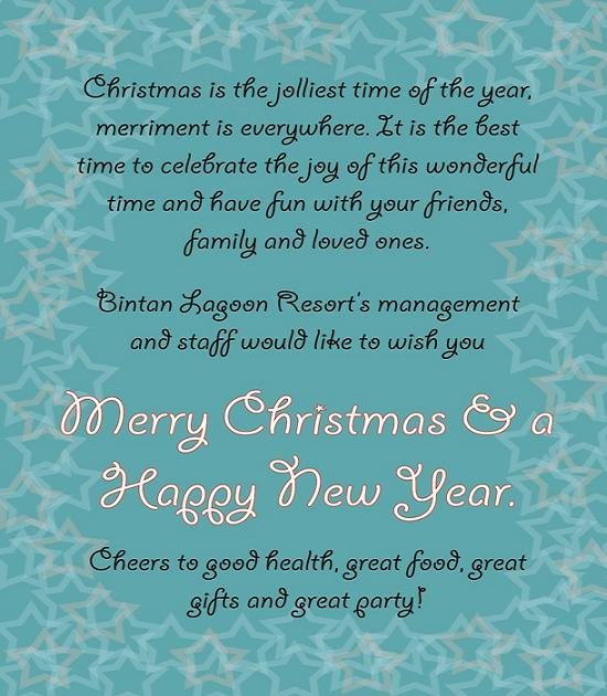 Christmas card messages for family holliday decorations christmasgreetingcardmessage m4hsunfo
