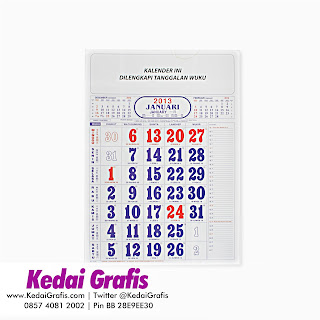 jasa-bikin-kalender-murah