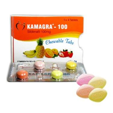 Achat viagra soft 100 mg pas cher