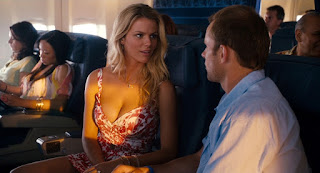 just go with it-brooklyn decker-andy roddick