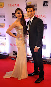 59th Idea Filmfare Awards function Gallery 2013-thumbnail-16