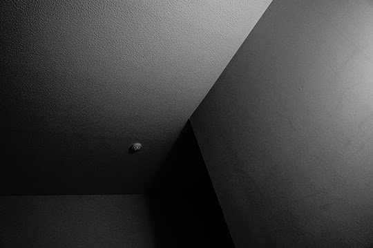 black and white, photography, room, abstract, art