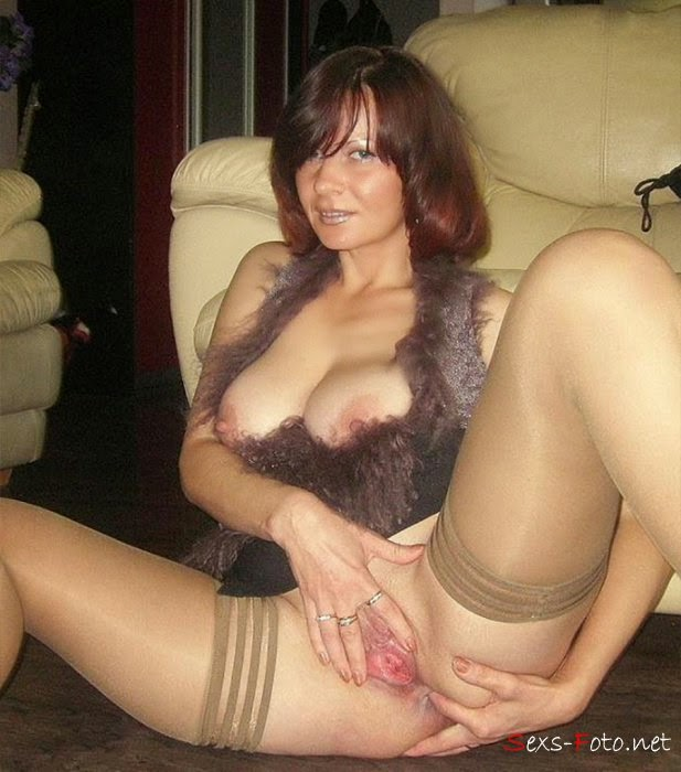 Порно зрелых волосатых пезд фото 254-90