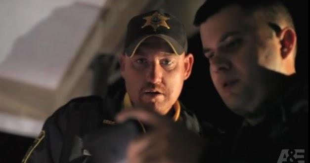Cajun Justice - Season 1, Episode 2 - Rotten Tomatoes
