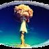 EE.UU. estuvo a pocos segundos de aprobar un ataque nuclear contra la URSS