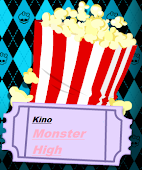 Kliknij.Przenosi do blogowego kina.