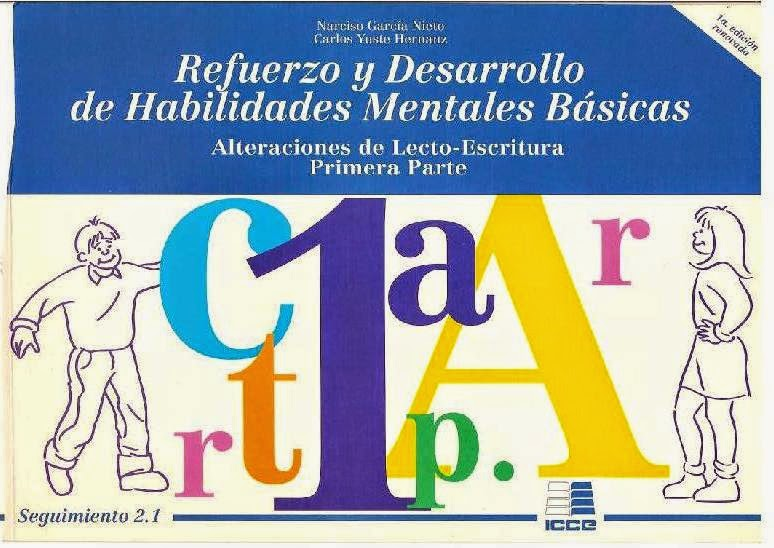 https://picasaweb.google.com/mibibliotecadelogopedia/21AlteracionesDeLaLectoEscrituraPrimeraParte?noredirect=1