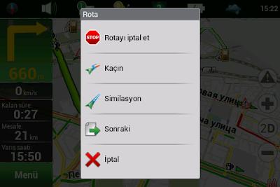 Navitel Navigator v7.5.0.59 Apk