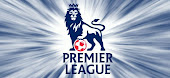 English Premier League Rotisserie