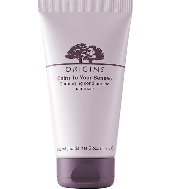origins hair mask, origins conditioning mask,