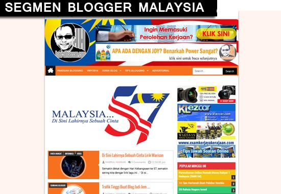 http://www.hasrulhassan.com/2014/08/malaysia-di-sini-lahirnya-sebuah-cinta.html