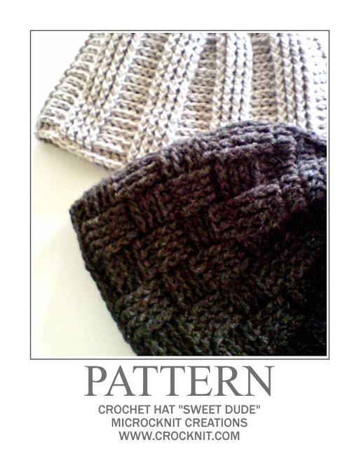 crochet patterns, how to crochet, man hats, beanies, bald heads, crochet for men,
